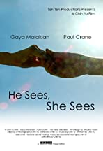 He Sees, She Sees