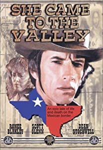 Movies all free download She Came to the Valley by Stanton Kaye [QuadHD]