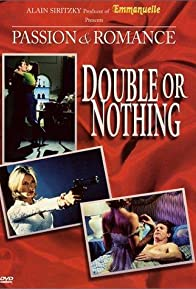 Primary photo for Passion and Romance: Double or Nothing