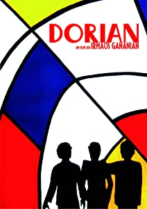 Full online english movie watching Dorian by none [480x640]