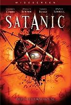 Primary image for Satanic