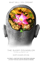 The Sleep Counselor
