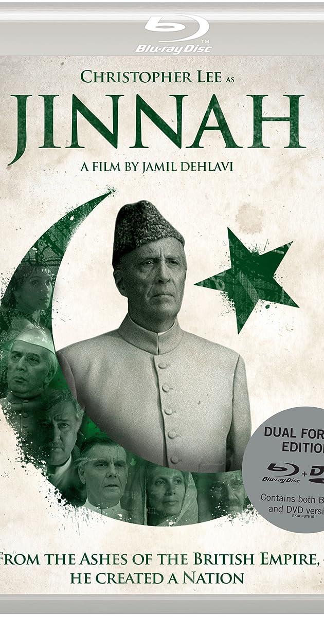 Jinnah (1998) Subtitles