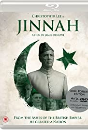 Download Jinnah (1998) Movie