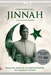 Primary photo for Jinnah