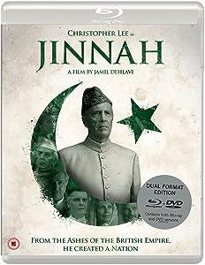 Watch a english movie Jinnah Syed Ali Raza Usama [640x640]