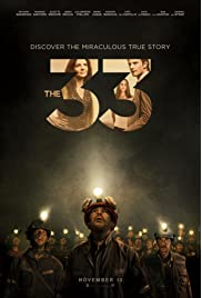 The 33 (2015) filme kostenlos