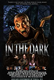 In the Dark (2015) The Sublet 1080p