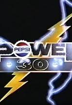 Power 30