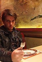 Chase Williamson's primary photo