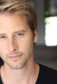 Primary photo for Chesney Hawkes