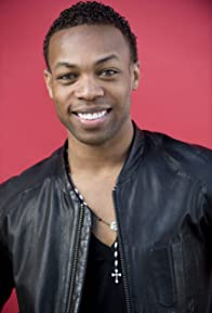Primary photo for Todrick Hall