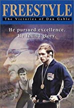 Freestyle: The Victories of Dan Gable