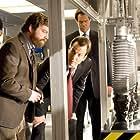 Will Arnett, Gabriel Casseus, Jack Conley, and Zach Galifianakis in G-Force (2009)