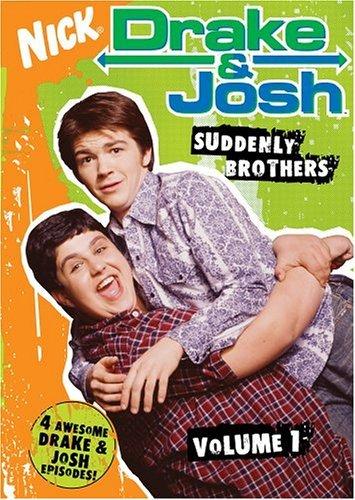 Drake Josh Tv Series 2004 2007 Imdb
