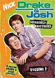 LugaTv   Watch Drake and Josh seasons 1 - 4 for free online