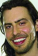 Andrew W.K.'s primary photo