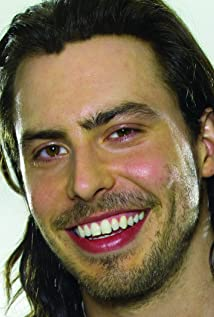 Andrew W.K. Picture