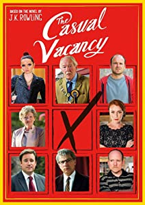 utorrent free download hd movies The Casual Vacancy [720x594]