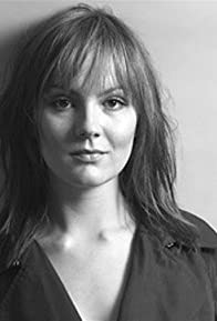 Primary photo for Rachael Stirling