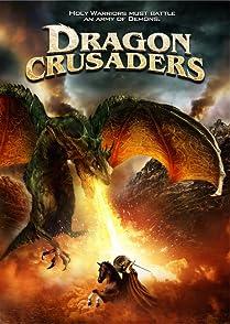 Dragon Crusadersศึกอัศวินล้างคำสาปมังกร