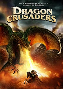 Dragon Crusaders in hindi download