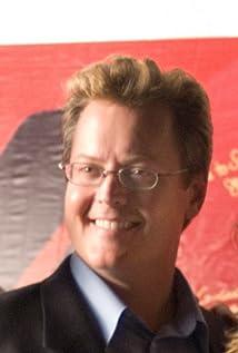 Daniel McKeon Picture