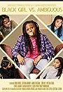 Black Girl Vs. Ambiguous