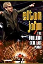 The Million Dollar Piano (2014) Poster
