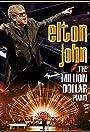 The Million Dollar Piano