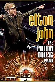 The Million Dollar Piano (2014) 720p