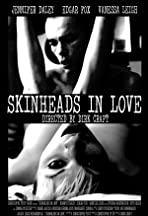 Skinheads in Love