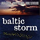 Baltic Storm (2003)
