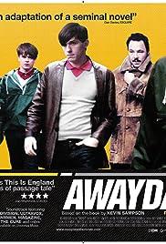 Awaydays(2009) Poster - Movie Forum, Cast, Reviews