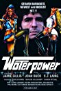 Water Power (1977) Poster