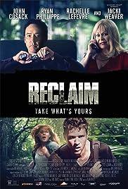 Reclaim (2014) 1080p