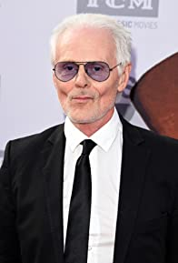 Primary photo for Michael Des Barres