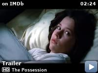 download film the possession 2012 full movie