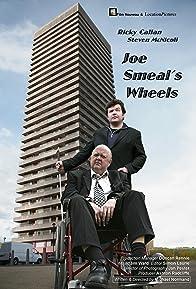 Primary photo for Joe Smeal's Wheels