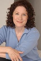 Christine Healy's primary photo