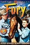 Fury (1955)