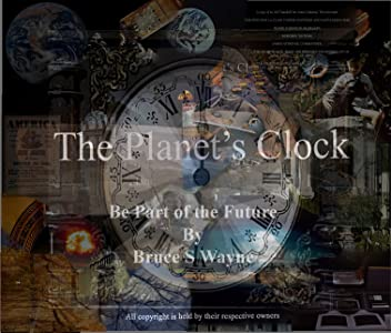 The Planet's Clock