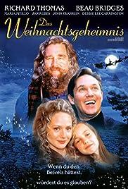 The Christmas Secret(2000) Poster - Movie Forum, Cast, Reviews