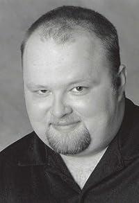 Primary photo for David C. Hayes