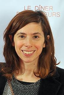 Marcia Romano Picture