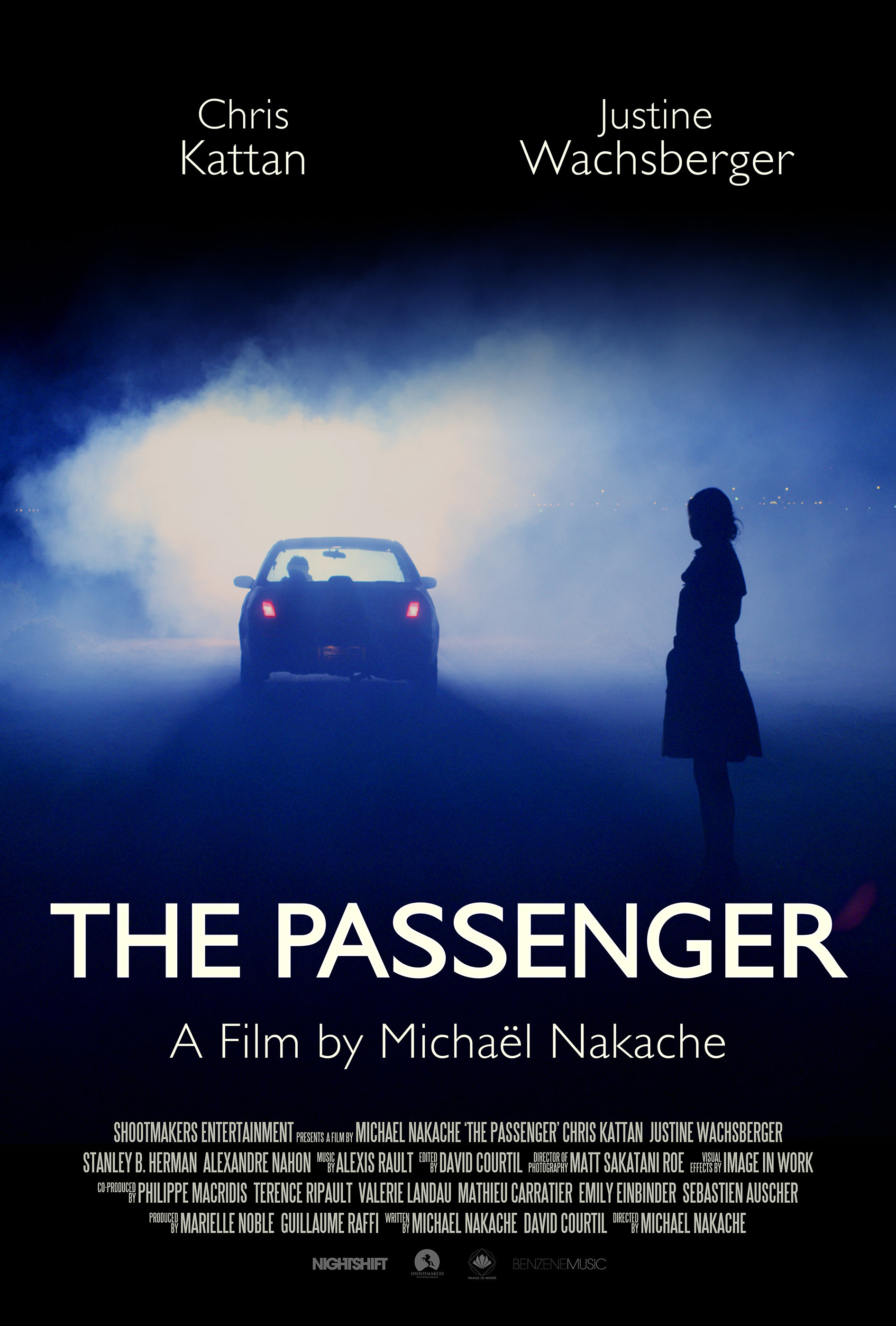 passengers imdb parents guide