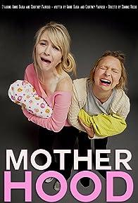 Primary photo for Motherhood