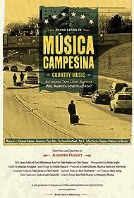 Música Campesina (2011) Poster - Movie Forum, Cast, Reviews