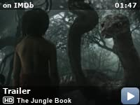 the jungle book 2016 soundtrack torrent