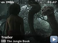 jungle book soundtrack torrent